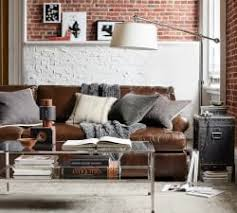 Pottery Barn Greenwich Sofa by Sofas Couches U0026 Loveseats Pottery Barn