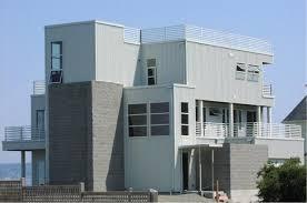 puget sound beach house thielsen architects kirkland wa