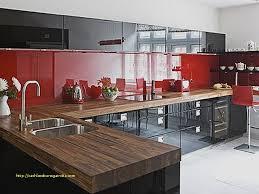 renovation porte de cuisine changer porte cuisine luxe les 32 meilleures images du tableau