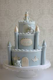 prince baby shower cake luca s prince baby shower cake the couture cakery