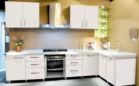 cabinet skins for sale modular kitchen designs modern kitchen buffet furniture scandinavian