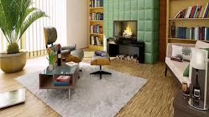 House Interior Design Pictures Bangalore House Interior Design Bangalore Youtube