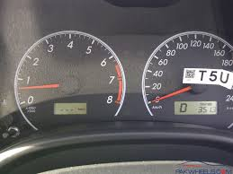 toyota corolla gas consumption fuel average of toyota corolla 1 6 gli a t 2012 corolla