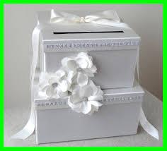 wedding money d032 paper money holder decorate wedding money box buy decorate