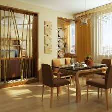 Build Your Dream Home Online Decoration Design A Room Online Free To Design Your Dream House