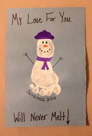 221 best winter crafts images on pinterest preschool winter