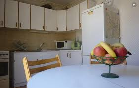 appartement 2 chambres lyon appartement 72 m 2 chambres lyon location appartement lyon 135