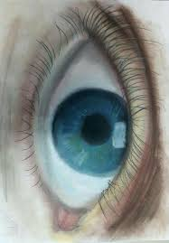 10 best sketches and paintings images on pinterest sketching
