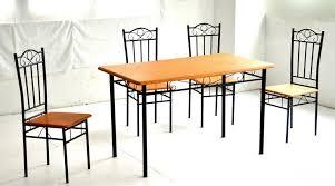 affordable dining room sets top selling affordable dining set ds024