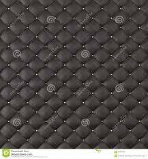 Black Leather Sofa Texture Brown Leather Upholstery Sofa Background Brown Luxury Decoration