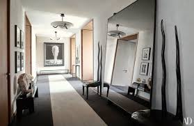 celebrity homes alexander wang new york home 7heaven interiors