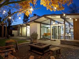 What Is A Mid Century Modern Home Mid Century Modern Home Vrbo