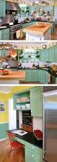 Beadboard On Kitchen Cabinets Best 25 Bead Board Cabinets Ideas Only On Pinterest Country