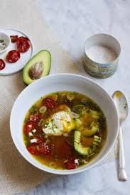 soup kitchen meal ideas 97 best supa images on kitchen recipes and soup recipes