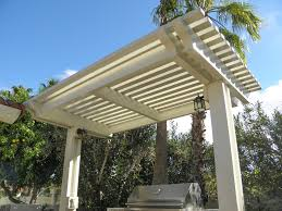Shade Ideas For Patios Patio Cover Designs Patio Ideas Valley Patios Palm Desert