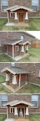 best 25 inside dog houses ideas on pinterest pet rooms indoor