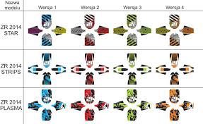 custom motocross jersey zemracing com prudukty products