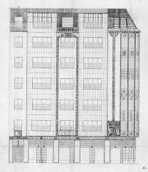 narrow block floor plans simple narrow lot homes u two storey