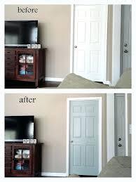what color to paint interior doors interior door colors unispa club
