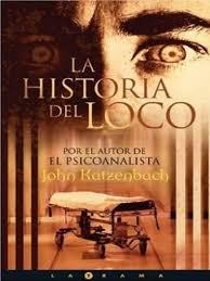 mis libros historias de la historia lista mejores libros de thriller psicológicos misterio y suspenso