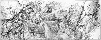 sketches for marvel pencil sketches www sketchesxo com