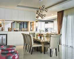 no dining room 32 nice pictures dining room ideas malaysia home devotee