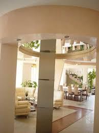 100 celebrating home interior celebrating home designer