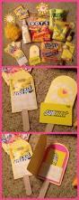 best 25 subway gift card ideas on pinterest sunshine in a box