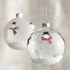 53 best ornaments styrofoam images on pinterest homemade