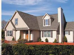 Modular Dormers Standard And Custom Modular Home Designs And House Plans