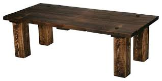 rustic x coffee table for sale rustic coffee tables for sale s rustic coffee table for sale calgary