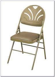 Old Metal Folding Chairs That Fold In Furniture Alluring Cosco Juvenile Flat Fold High Chair Fruity