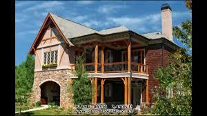 exterior design interesting plan by garrell associates with