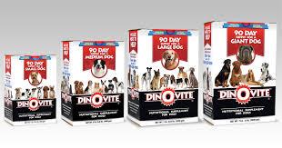 dino vite brand shepherd every brand needs a shepherd dinovite daily cartons