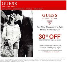 guess printable coupons freepsychiclovereadings