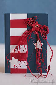 craft a birthday or greeting card american dreams