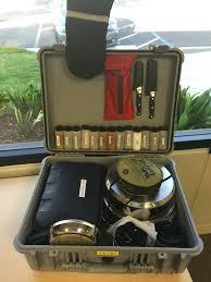Camping Kitchen Setup Ideas by Gear Organization Series U2013 Camp Kitchen In A Box Tlc Faq