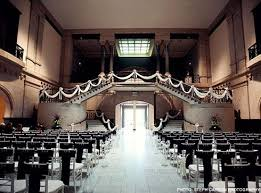 wedding reception venues cincinnati 28 best cincinnati wedding venues images on wedding
