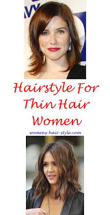 photos of 1960s womens pubic hair 69 best women hair color styles images on pinterest