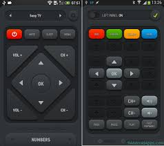 remote apk smart ir remote for htc one v1 7 8 apk build 82