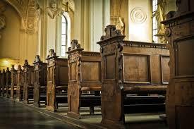 dispense giurisprudenza diritto ecclesiastico dispense appunti riassunti gratis