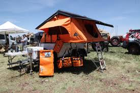 head to head roof top or ground tent u2013 expedition portal
