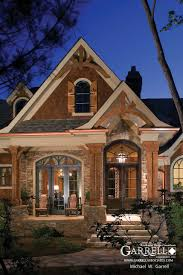Small Country Cottage House Plans Home Decor Exterior Modern Architectural House Plans Design Floor