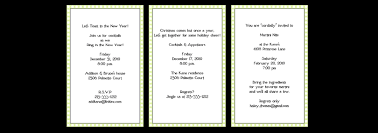formal luncheon invitation wording formal cocktail party invitation wording template for card or