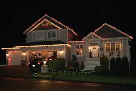 christmas lights for sale buy christmas lights for sale outdoor white icicles led or indoor