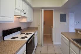 2 bedroom apartments in orlando cheap 2 bedroom apartments home mansion