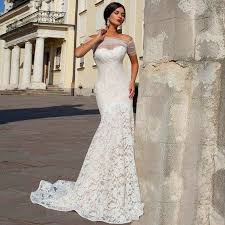 Lace Wedding Dress Insanely Gorgeous French Lace Wedding Dress Ideas U2013 Weddceremony Com