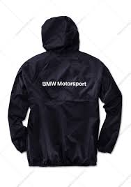 bmw motorsport clothing bmw motorsport jacket unisex 80142446446 bmw spare parts