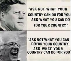 Brilliant Meme - brilliant meme exposes the sad evolution of the democratic party