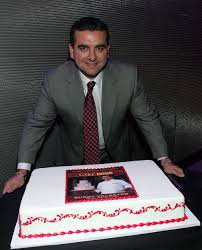 cake boss bridezilla 5 things you might not know about cake boss buddy valastro